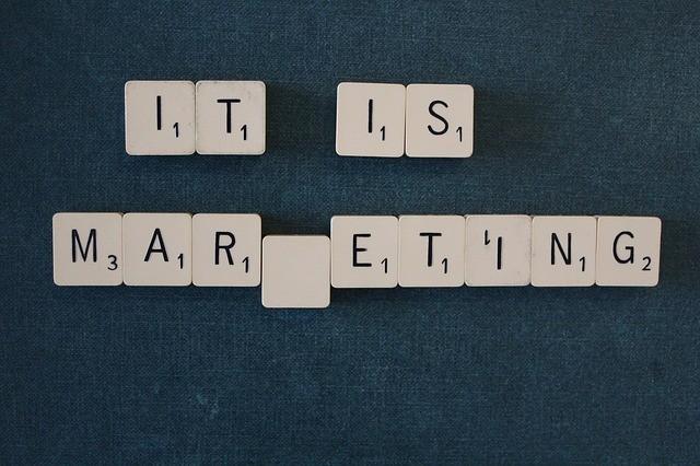 Understand The Basics Of Affiliate Marketing