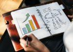 The Metrics Of Marketing notebook