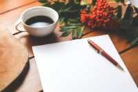 5 Awesome Tips To Improve Your Writing Skills