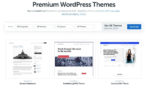 The Best WordPress Themes By StudioPress