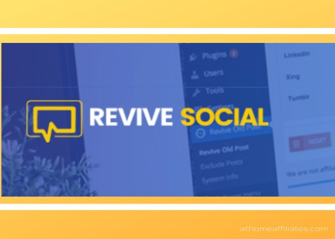 How To Market Your Business On Social Media Using Social Revive
