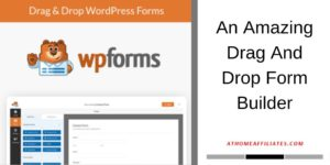 WP Forms Graphic