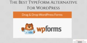 WP Forms graphics
