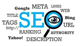 how to write a blog post for seo