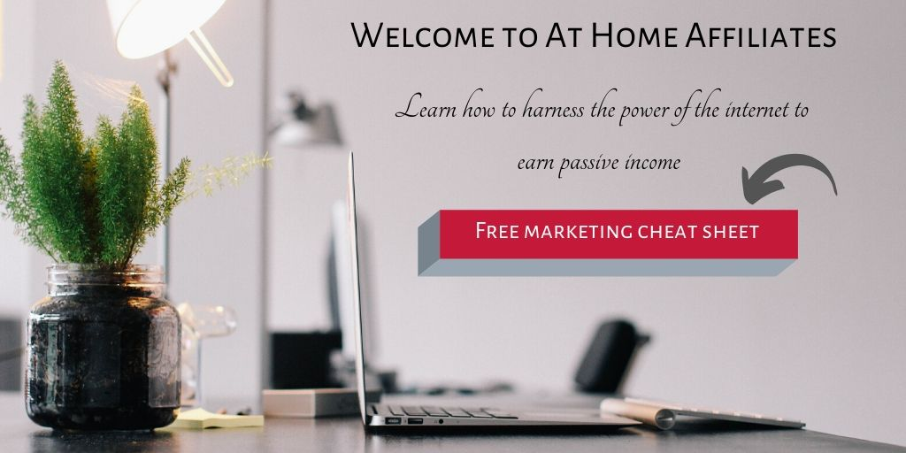 Make Money Working From Home - Graphic