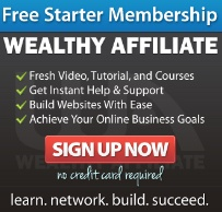 Making Money Working From Home - WA Banner