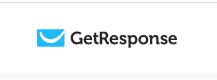 GetResponse Autoresponder Review - Logo