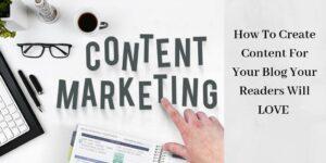 content marketing graphic