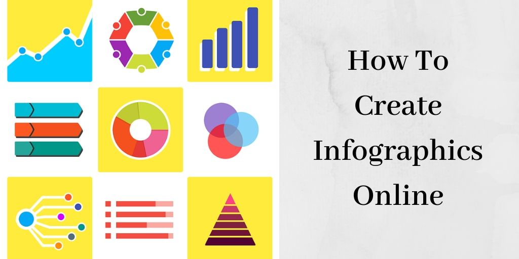 How To Create Infographics - Infographic