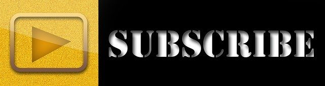 10 Reasons To Hire A Virtual Assistant - Subscribe Now