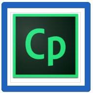 http://clkuk.tradedoubler.com/click?p=264355&a=3079167&g=22804962
