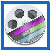 Best Screen Capture Software For Windows & Mac - ScreenFlow Logo
